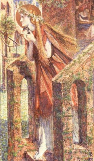 1857 grossetti 02