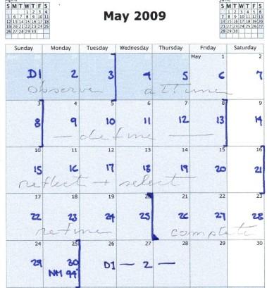 calendarframe2