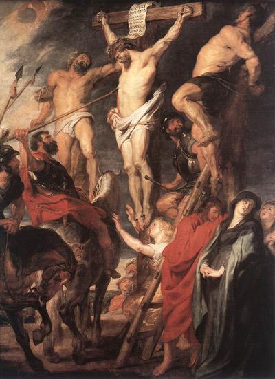 crucifixionrubens01