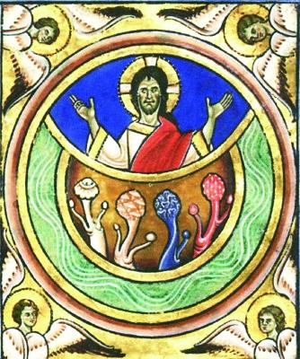 folio01kirielle
