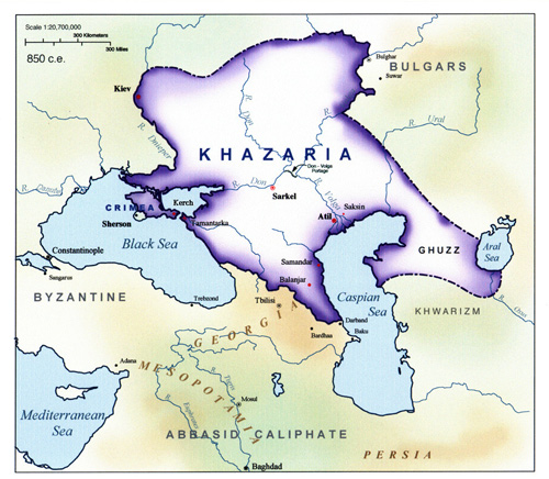khazar-850-EC-01