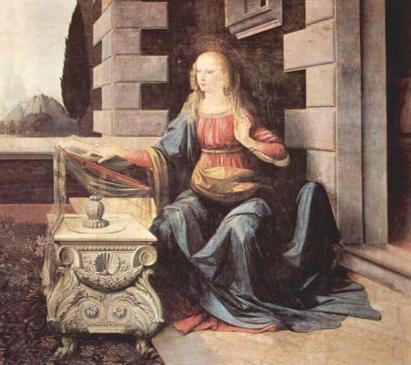 Leonardo_da_Vinciannonciati