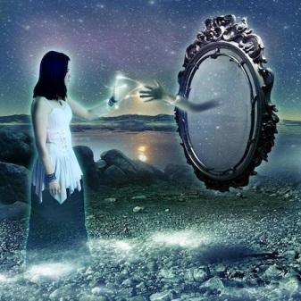 mirror3RDattention