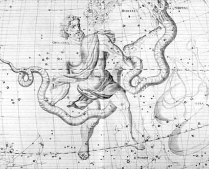 ophiuchus01