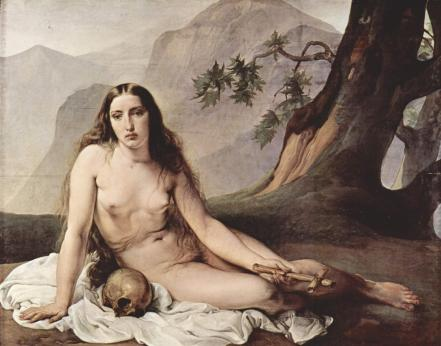 penitent-mary-magdalene-1825.jpg!HD