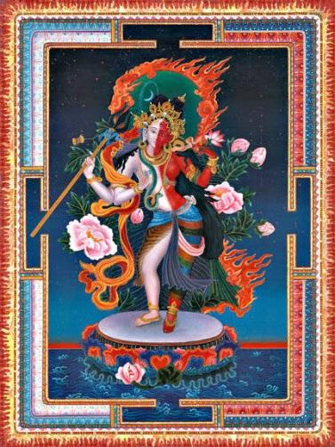 ShivaShakti01