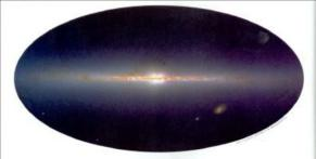 GalaxySideView