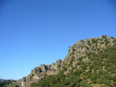 ridge12