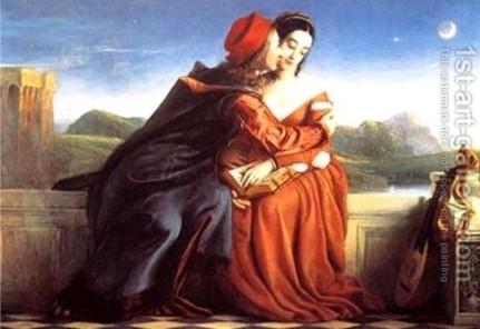 FrancescaDaRimini